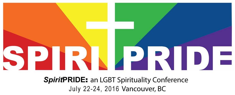 spirit-pride-logo-2016-1228-500