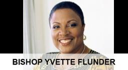 Bishop-Yvette-Flunder
