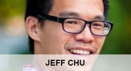 jeff-chu
